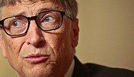 Dünyanın En Müthiş Beyinlerinden Bill Gates'in En Büyük Korkusuyla Siz de Tedirgin Olmak İster misiniz?