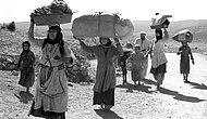 Nakba'nın 70. Yılı: 1799'dan Günümüze Filistin Tarihi