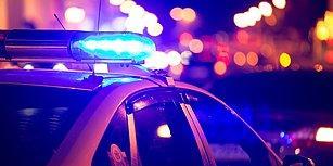 'Dokunulmaz' İl Sağlık Müdürü'nden Aracını Durduran Polise: 'Sen Kimsin Ulan Beni Arıyorsun?'