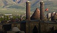 Erzurum İçin İftar Vakti! Erzurum İftar ve Sahur Vakitleri Ne Zaman? İşte Erzurum İmsakiye