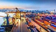 Türkiye - İsrail İlişkilerinde Gerilim Yüksek: Peki Ticaret Ne Durumda?