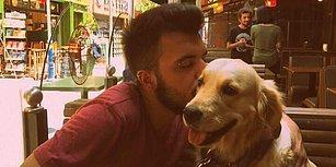 'Marley Kimde Kalacak?' Davası: Eski Sevgililer Köpekleri Yüzünden Mahkemelik Oldu