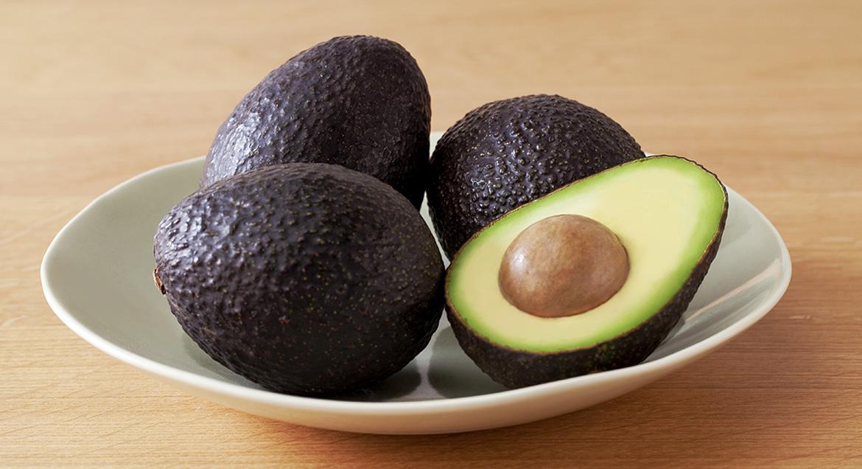 Gece Geç Saatte Kendinizi Kalori Stresine Sokmadan Yiyebileceğiniz 11 Pratik Atıştırmalık 26