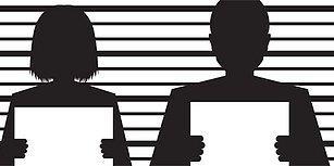 Suç İşleme İhtimalini Tahmin Ediyoruz!