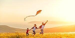İstanbul'da Yaşayan Ailelerin Çocuklarıyla Birlikte Katılabileceği 11 Şahane Etkinlik