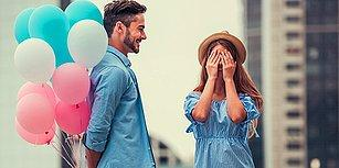 Aşkınızı Anlatmanın Romantik Bir Yolunu mu Arıyorsunuz?