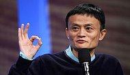 Alibaba'nın Kurucusu Jack Ma'dan Girişimci Olmak İsteyen Gençlere Altın Değerinde Tavsiyeler