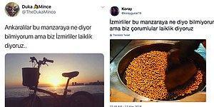 Laiklik Kavramını Yanlış Anlayarak Sosyal Medyanın Gündemine Düşen Twitter Kullanıcısı