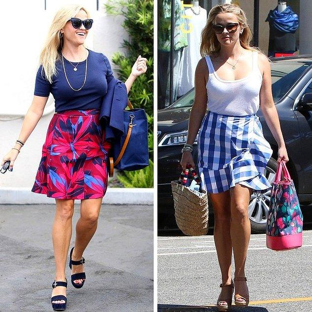 8. Reese Witherspoon