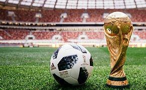 2018 Dünya Kupası'na Katılacak Takımlar Aday Kadrolarını Açıkladı!