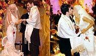 Bu Ünlü Düğünlerden Hangisinin Daha Pahalıya Mâl Olduğunu Bulabilecek misin?