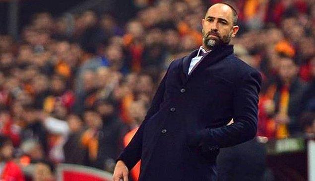 16. Hafta: Yeni Malatyaspor 2-1 Galatasaray