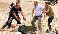 Yakalanınca Köpeğini Polislere Saldırttı: Şüpheli, Uyuşturucu ile Mücadele Derneği Başkanının Oğlu Çıktı