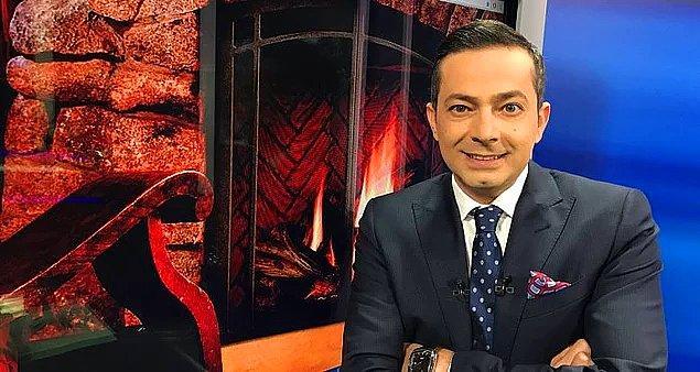 Milletvekili adaylığı başvurusu yapan gazeteci İrfan Değirmenci de aday listesinde ismi olmayan isimler arasında.