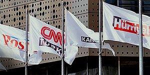 CNN Türk'te Tenkisat Sürüyor: Görevine Son Verilenler Arasına Ahu Özyurt ve Deniz Zeyrek Eklendi