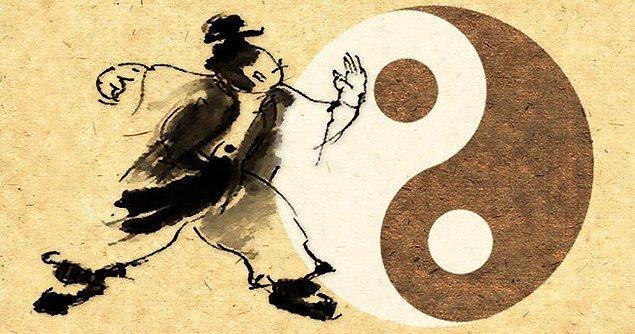 6. Qİ Gong