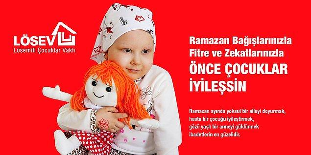 15. Fitre