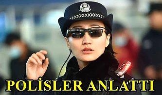 Gizemlerini Koruyan ve Yıllardır Kimsenin Çözemediği Davaları Bir de Polislerin Ağzından Dinleyin!