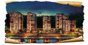 Düşük Faiz Oranları ve %20 İndirimle İstanbul'da Ev Sahibi Olmaya Hazır Olun!