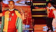 İlahi'den Game of Thrones'a Galatasaraylı Futbolcuların Şampiyonluk Kutlaması İçin Seçtikleri Müzikler