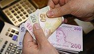 KKTC Başbakanı 'Kriz Ciddi Bir İhtimal' Dedi ve Ekledi: 'TL'den Başka Para Birimine Geçebiliriz'