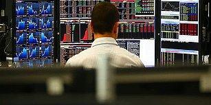 Borsa İstanbul'dan Dolar Hamlesi: Döviz Varlıklarını TL'ye Çevirdi