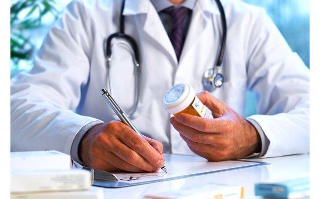 Aşağıdaki belirtilerden bir veya daha fazlasına sahip bir erkeğe, doktoru tarafından erken boşalma teşhisi koyulması muhtemeldir.