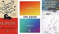 Gidip Göremeseniz de Kendinizi Orada Gibi Hissedebileceğiniz 'Nordik Kitaplar'