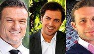Top 10 Milletvekili Aday Listesinden En Yakışıklı Adayı Seçiyoruz!