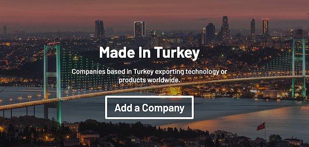 En hızlı yatırım geri dönüşünü alabileceğimiz, döviz kazanabileceğimiz sektör teknoloji! Bugün İsrail Tel Aviv'de yer alan ve değeri 1 milyar doları aşan 10'dan fazla teknoloji şirketi var!
