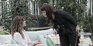 Ne Partiymiş! Sezon Finaline Yaklaşan Ufak Tefek Cinayetler'in Sizi Bile Katil Çıkarabilecek Son Bölümü