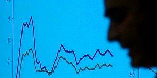 Merkez Bankası Faiz Artırma Kararı Aldı: Dolar 4.5 Bandına Kadar Geriledi