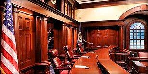 'Bize Faydası Yok' Dediler: ABD'li Aile Evden Gönderemedikleri Oğullarını Mahkemeye Verdi