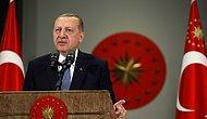 Cumhurbaşkanı Erdoğan: 'Lütfen Yerli Paramızı Dövize Değişmeyin'