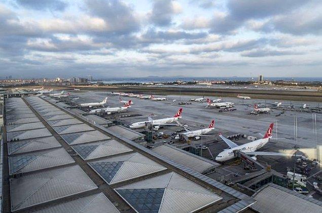 'İstanbul için en büyük müjde bu'