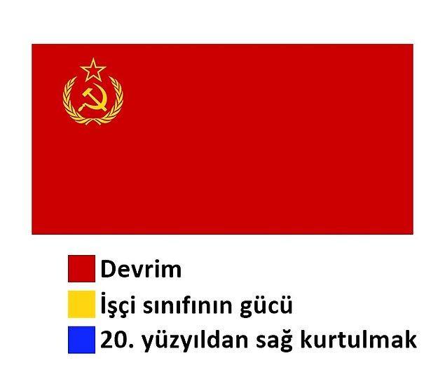 8. Sovyetler Birliği