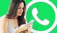 WhatsApp'ta Can Sıkıcı Hata! Engellenen Kullanıcılar Mesaj Atabiliyor