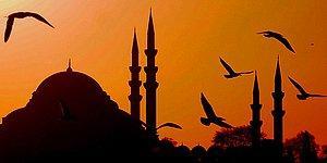 20 Soruluk İslam Kültürü Testinde Kaç Doğru Yapacaksın?