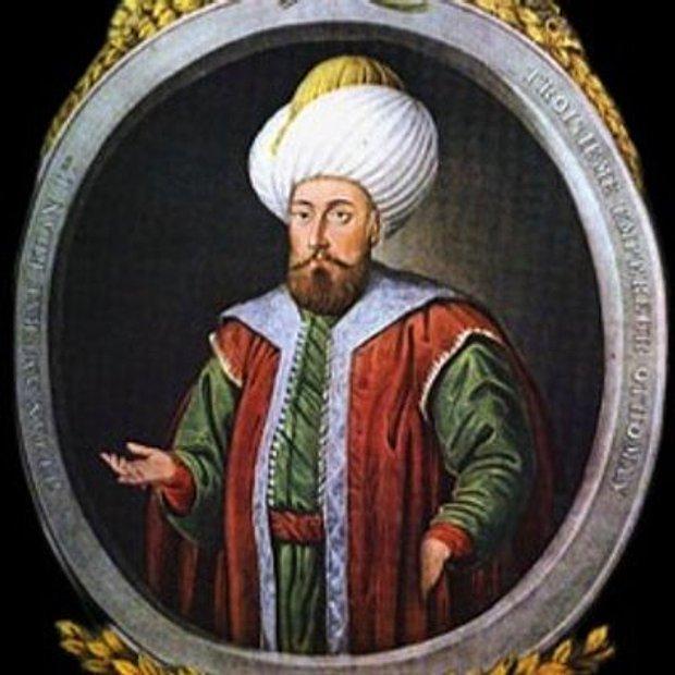I. Murad