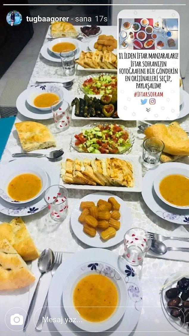Antalya/Manavgat