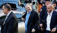 Tecavüzle Suçlanan Hollywood Yapımcısı Weinstein, 1 Milyon Dolar Kefaletle Tutuksuz Yargılanacak