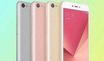 Geliyor Geliyor, Xiaomi Türkiye Pazarına Giriş Yapıyor!