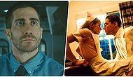 Akıl Dolu Hikâyeleriyle İzleyenleri Hayretler İçinde Bırakan Birbirinden Başarılı 42 Film