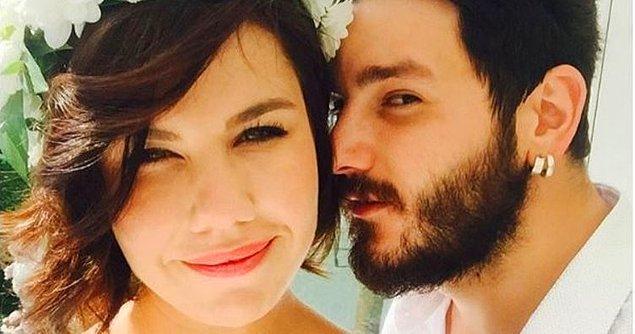13. Bir süredir aralarının kötü olduğu söylenen, sosyal medyanın favori çifti Pucca ve Osman Karagöz'den de ayrılık haberi maalesef geldi...
