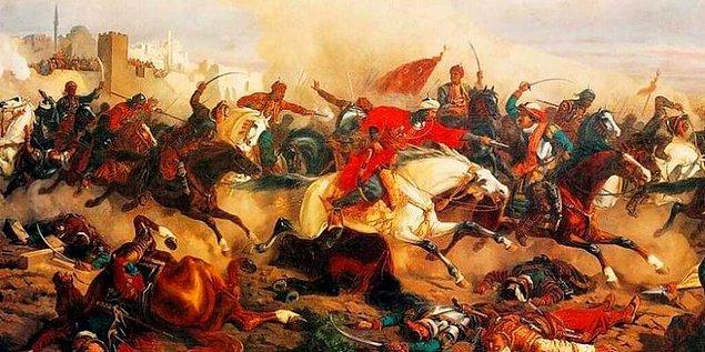 Takiyüddin'e o ilk büyük görevlerine başladığı dönemden beri büyük bir muhalefet vardı. Muhalefetin alevlenmesiyse 1577 yılının Kasım ayına tekabül eder.