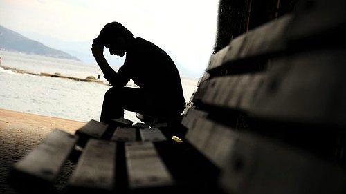 Bize Burcunu Söyle Hangi Psikolojik Rahatsızlığa Yatkın Olduğunu Söyleyelim 14