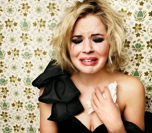 Bize Burcunu Söyle Hangi Psikolojik Rahatsızlığa Yatkın Olduğunu Söyleyelim 23