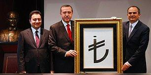 Foreign Policy Erdoğan'ın Ekonomideki 6 Hatasını Yazdı: 'Piyasaların Merhameti Yoktur'