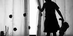 Cinsel Suç Mağduru Çocukların Oranı 4 Yılda Yüzde 33 Arttı: 'Suriyeli Kızlar Yaşlı Adamlara Başlık Parasına Satılıyor!'