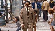 Yeraltı Dünyasına İniyoruz: İşte Beyaz Perdede Mafyayı ve Gangsterleri  Konu Almış En İyi 25 Film